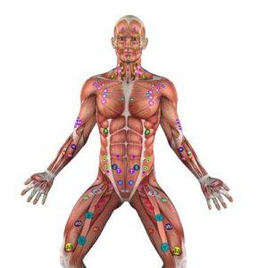 SwaTanTra Pain relief training