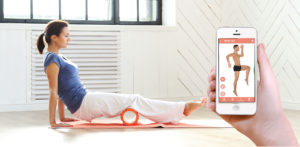 Thai Massage therapist can maintain a long career by using our self care app Painalog