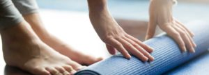 Thai Massage is an essential skill for Yoga teachers and instructors