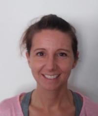 Thai Massage course testimonials - Jenny